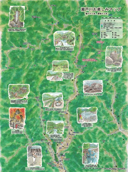080421瀬戸川地図上流.jpg