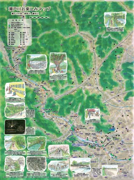 080421瀬戸川地図中流.jpg