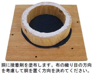 布張り作業4胴に接着剤.jpg